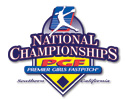 Premier Girls Fastpitch National Tournament