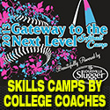 Softball Camps