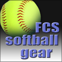 2013 FCS Holiday Gift Guide